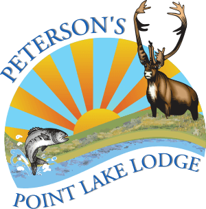 Peterson's Point Lake Lodge